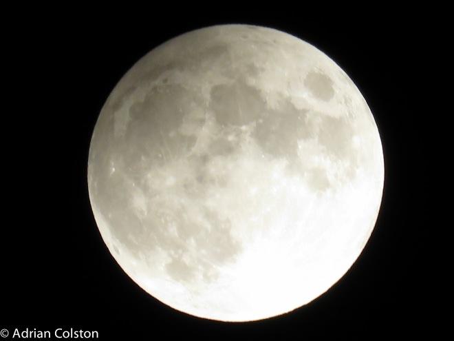 snow-moon-2