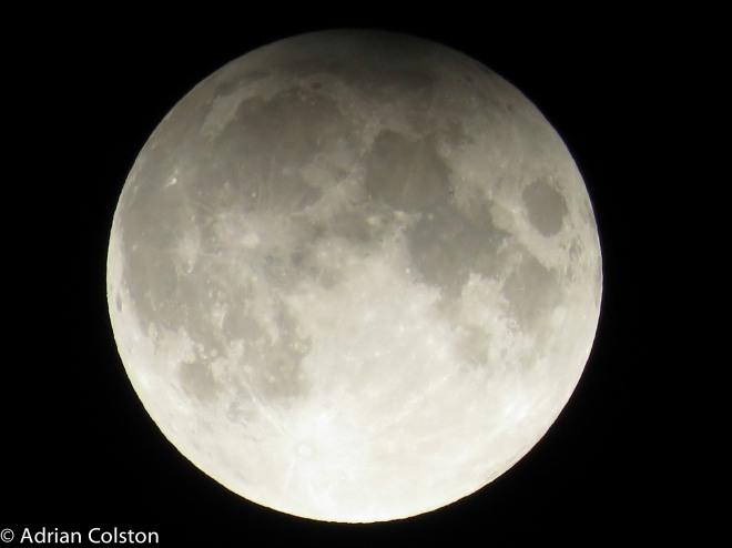 snow-moon-3